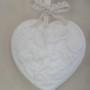Brocant hart met engel 003
