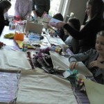 Workshop Kinderen Tassen Pimpen 002