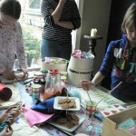 Workshop Kinderen Tassen Pimpen 004