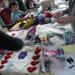 Workshop Kinderen Tassen Pimpen 005