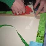 Workshop Volwassen Memobord 004