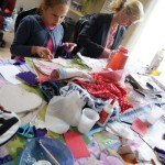 Workshop_kinderen_harten_007