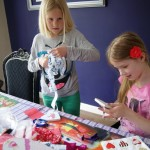 Workshop_kinderen_harten_008