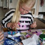 Workshop_kinderen_harten_011