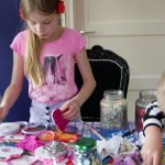 Workshop_kinderen_harten_012