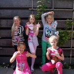Workshop_kinderen_harten_014