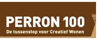 Atelier Perron100